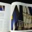 สถาปัตยกรรมเเละงานออกเเบบในพระบาทสมเด็จพระปรมินทรมหาภูมิพลอดุลยเดช โดย คณะสถาปัตยกกรม จุฬาลงกรณ์มหาวิทยาลัย ปกแข็ง 335 หน้า ปี 2550 thumbnail 27