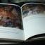 ชุดจิตกรรมฝาผนังในประเทศไทย วีดราชสิทธาราม ปกแข็ง ปี 2525 thumbnail 6