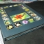สารานุกรมสมุนไพร เล่ม 2 สยามไภษัชยพฤกษ์ โดย ม.มหิดล ปกแข็ง 253 หน้า ปี 2543 thumbnail 2