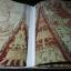 จิตรกรรมฝาผนังในประเทศไทย วัดเกาะเเก้วสุทธาราม โดย เมืองโบราณ ปกแข็ง พิมพ์ปี 2529 thumbnail 7