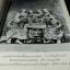 ชุมนุมบทละคอนเเละบทคอนเสิต พระนิพนธ์ สมเด็จพระเจ้าบรมวงศ์เธอ เจ้าฟ้ากรมพระยานริศรานุวัดติวงศ์ จัดพิมพ์เนื่องในวาระฉลองครบรอบ 100 ปี ปี 2506 thumbnail 13