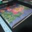 บัว องค์ประกอบประวัติศาสตร์ ศิลปวัฒนธรรมไทย โดย กรมศิลปากร ปกแข็ง 359 หน้า ปี 2540 thumbnail 2