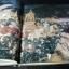 จิตรกรรมฝาผนังในประเทศไทย วัดดุสิดาราม โดย เมืองโบราณ ปกแข็ง ปี 2526 thumbnail 7