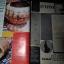 อาคม เล่ม1-4 , อาถรรพณ์พระเวทย์ เล่ม 1-3 , ขลัง 2 เล่ม, รวม 9 เล่ม ปี 2527 thumbnail 3