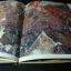 จิตรกรรมฝาผนังในประเทศไทย วัดดุสิดาราม โดย เมืองโบราณ ปกแข็ง ปี 2526 thumbnail 6