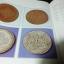 เหรียญกษาปณ์ กรุงรัตนโกสินทร์ เเละ เหรียญที่ระลึก กรุงรัตนโกสินทร์ พ.ศ.2325-2525 โดย กรมธนารักษ์ จัดพิมพ์ขึ้นเพื่อร่วมเฉลิมฉลองสมโภชกรุงรัตนโกสินทร์ 200 ปี ปกแข็ง 2 เล่ม บรรจุในกล่อง หนารวม 776 หน้า thumbnail 11