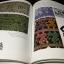 ลวดลายเเละสีสันบนผ้าทอพื้นเมือง โดย กรมศิลปากร หนา 300 หน้า ปี 2543 thumbnail 13