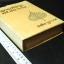 พุทธปรัชญา 25 ศตวรรษ โดย สมัคร บุราวาส ปกแข็ง 704 หน้า ปี 2512 thumbnail 2