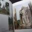 สุโขทัยเมืองพระร่วง โดย กรมศิลปากร พิมพ์ปี 2531 thumbnail 8
