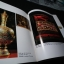 Art Objects Pertaining to THE CHAKRI DYNASTY by the office of Her Masjesty's Private Secretary ปกแข็ง ปี 1982 thumbnail 4