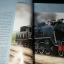 รถจักรเเละรถพ่วงประวัติศาสตร์ การรถไฟเเห่งประเทศไทย หนา 186 หน้า พิมพ์ 1000 เล่ม ปี 2533 thumbnail 7