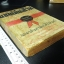 เเซมเมียลไว้ท์ เจ้าท่าว่าราชการเมืองมะริศ ครั้งสมเด็จพระนารายณ์มหาราช เเปลโดย พระยาสารศาสตร์ศิริลักษณ์ หนา 416 หน้า ปี 2481 thumbnail 2