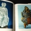 HISTORICAL RELICS UNEARTHED IN NEW CHINA by Foreign Language Press Peking . hardcopy 235 pages copyright 1972 thumbnail 13