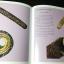 คู่มือเครื่องรางยอดนิยม โดย ศุภชัย เรืองสรรงามสิริ ปกแข็ง 519 หน้า ปี 2558 หนัก 3 ก.ก thumbnail 12