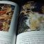 จิตรกรรมฝาผนังในประเทศไทย วัดเขียน โดย เมืองโบราณ ปกแข็ง ปี 2542 thumbnail 8