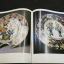 Early Japanese Porcelain Translated from the German by Barbara Beedham ปกแข็ง 156 หน้า ปี 1981 thumbnail 9