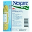 Nexcare TAN PLASTIC 3M เน็กซ์แคร์ พลาสเตอร์ พลาสติกสีเนื้อ บรรจุ 10ชิ้น/ซอง(72x19มม.) thumbnail 2