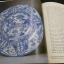 Early Japanese Porcelain Translated from the German by Barbara Beedham ปกแข็ง 156 หน้า ปี 1981 thumbnail 13