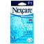 Nexcare 3M Waterproof Film 5 แผ่น/กล่อง [ขนาด6x7 ซม.] F1 เน็กซ์แคร์ แผ่นฟิล์มใสกันน้ำ กันน้ำ และเชื้อโรค thumbnail 1