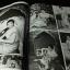 ดาว อัลบั้มดารา โดย S.H.LIM พิมพ์ที่บางกอกสาส์น หนา 120 หน้า thumbnail 15