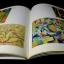 นิทรรการผลงานศิลปกรรม เเนบ หัวใจไทย ของ เเนบ โสตถิพันธุ์ หนา 84 หน้า ปี 2538 thumbnail 14