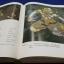 จิตรกรรมฝาผนัง เรื่องรามเกียรติรอบพระระเบียง วัดพระศรีรัตนศาสดาราม โดย มจ.สุภัทรดิศ ดิศกุล ปกแข็งบรรจุกล่อง หนา 415 หน้า ปี 2525 thumbnail 12