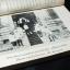 ชุมนุมบทละคอนเเละบทคอนเสิต พระนิพนธ์ สมเด็จพระเจ้าบรมวงศ์เธอ เจ้าฟ้ากรมพระยานริศรานุวัดติวงศ์ จัดพิมพ์เนื่องในวาระฉลองครบรอบ 100 ปี ปี 2506 thumbnail 9