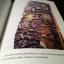 การดูเเลรักษาศิลปโบราณวัตถุ โดย กรมศิลปากร หนา 152 หน้า ปี 2539 thumbnail 10