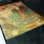จิตรกรรมฝาผนัง วัดภูมินทร์-วัดหนองบัว โดย หอศิลป์ริมน่าน หนา 70 หน้า thumbnail 2