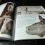 ศิลป พีระศรี สรรเสริญ ตติยบรรณ พุทธปฏิมาของ อ.ศิลป เเรงบันดาลใจที่สร้างไว้ให้คนไทยสืบสาน พิมพ์ปี 2552 thumbnail 4