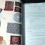 นิทรรศการ ผ้าเอเซีย มรดกทางวัฒนธรรม โดย สำนักงานวัฒนธรรมเเห่งชาติ เเละ มหาวิทยาลัยเชียงใหม่ หนา 248 หน้า พิมพ์ปี 2536 thumbnail 10