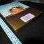 พระราชพรหมยาน (หลวงพ่อฤษีลิงดำ) หนา 800 หน้า หนัก 2 ก.ก. พิมพ์ปี 2536 thumbnail 2