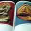 หนังสือ พระกำเเพง โดย ศรีสมุทร จัดพิมพ์เนื่องในงานพระราชทานเพลิงศพ พลเอก ทวีป บุญตานนท์ ปี 2546 thumbnail 11