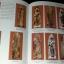 อมตพระกรุ ของ ต้อย เมืองนนท์ จัดพิมพ์โดย วปอ รุ่น 2547 ปกแข็งพร้อมกล่อง หนา 835 หน้า thumbnail 16