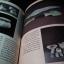 ชุมชนก่อนเมืองศรีเทพ โดย กรมศิลปฯ หนา 160 หน้า ปี 2534 thumbnail 9