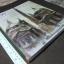 หนังสือ 100 ปี เฟื้อ หริพิทักษ์ ชีวิตและงาน หนา 304 หน้า หนัก 1.5 ก.ก. พิมพ์ปี 2553 thumbnail 2