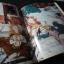 ชุดจิตรกรรมฝาผนังในประเทศไทย วัดใหม่เทพนิมิตร โดย เมืองโบราณ ปกแข็ง ปี 2526 thumbnail 8