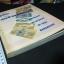 คู่มือการสะสมธนบัตรไทย Standard Catalogue of Thai Banknotes โดย วีรชัย สมิตาสิน หนา 296 หน้า ปี 2540 thumbnail 2