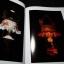 คอลเล็คชั่น แอนด์ เฮ้าส์ คลาสสิค เวสเทอร์น สไตล์ ปกแข็ง ปี 2535 thumbnail 12