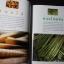 มหัศจรรย์ผัก 108 โดย มูลนิธิโตโยต้า และมหาวิทยาลัยมหิดล พิมพ์ครั้งที่ 8 ปี 2545 หนา 422 หน้า thumbnail 11