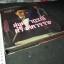 สุนทราภรณ์ ครี่งศตวรรษ ที่ระลึกการก่อตั้งวงดนตรีสุนทราภรณ์ ครบรอบ 50 ปี ปกแข็ง 320 หน้า ปี 2532 thumbnail 2
