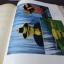 เครื่องราชอิสริยาภรณ์ไทย โดย กรมสารบรรณทหารบก ปกแข็งหนา 262 หน้า พิมพ์ปี 2504 thumbnail 17