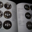 BONHAMS The Harriet Szechenyi Collection of Japanese Art ปกแข็ง 264 หน้า ปี 2011 thumbnail 16