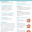 La Roche Posay Effaclar เอฟฟาคลาร์ เจลล้างหน้า 50 มล. thumbnail 5