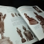 ศิลป พีระศรี สรรเสริญ ตติยบรรณ พุทธปฏิมาของ อ.ศิลป เเรงบันดาลใจที่สร้างไว้ให้คนไทยสืบสาน พิมพ์ปี 2552 thumbnail 9