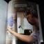 อวบ สาณะเสน 72 ปี รวบรวมผลงานศิลปกรรมที่สำคัญไว้กว่า 260 ชิ้น หนา 323 หน้า หนัก 2.3 ก.ก. ปี 2550 thumbnail 18