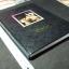 เครื่องอิสริยยศ พระบรมราชวงศ์กรุงรัตนโกสินทร์ โดย ศ.ม.ร.ว.สุริวุฒิ สุขสวัสดิ์ ปกแข็ง 211 หน้า ปี 2539 thumbnail 2