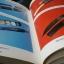 หลวงพ่อกวยวัดโฆสิตาราม ฉบับสมบูรณ์ เล่มเเรก โดย พระเครื่องมงคลทิพย์ ปกแข็ง 232 หน้า thumbnail 12