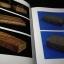 คอลเล็คชั่น แอนด์ เฮ้าส์ เครื่องทอง เครื่องเงิน เครื่องถมทอง เครื่องถมปัด ฯลฯ บ้านไทยหลายสไตล์ ปกแข็ง ปี 2534 thumbnail 8