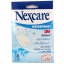 3M Nexcare WATERPROOF เน็กซ์แคร์ พลาสเตอร์ ฟิล์มใสกันน้ำ (10 ชิ้น/กล่อง)[ขนาด 65x25มม.] 1 pack thumbnail 1